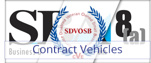 ContractVehicles