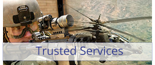 TrustedServices