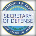 SEC_DEFENSE
