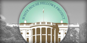 White_house_fellows