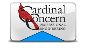 cardinal_concern