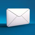 contact_box