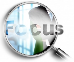 Focus_customer