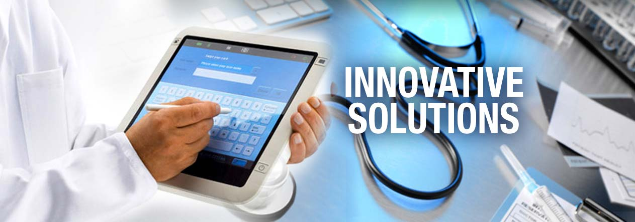 INNOVATIVE_SOLUTIONS