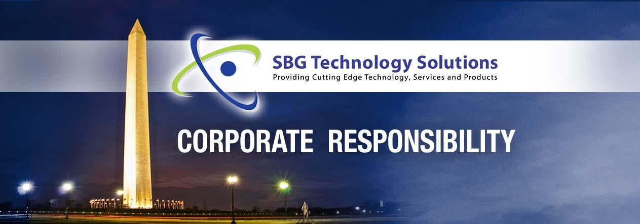 Slide_memorial_Corporate_responsibility2