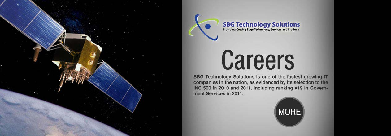 slide_military_satellite_career_openings2